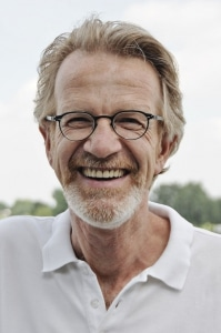 Dr. Eckard Günnewig